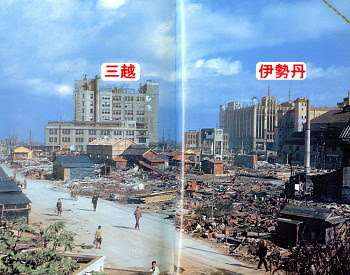 【画像】1940年頃のニューヨークのカラー写真 凄すぎワロタ これに