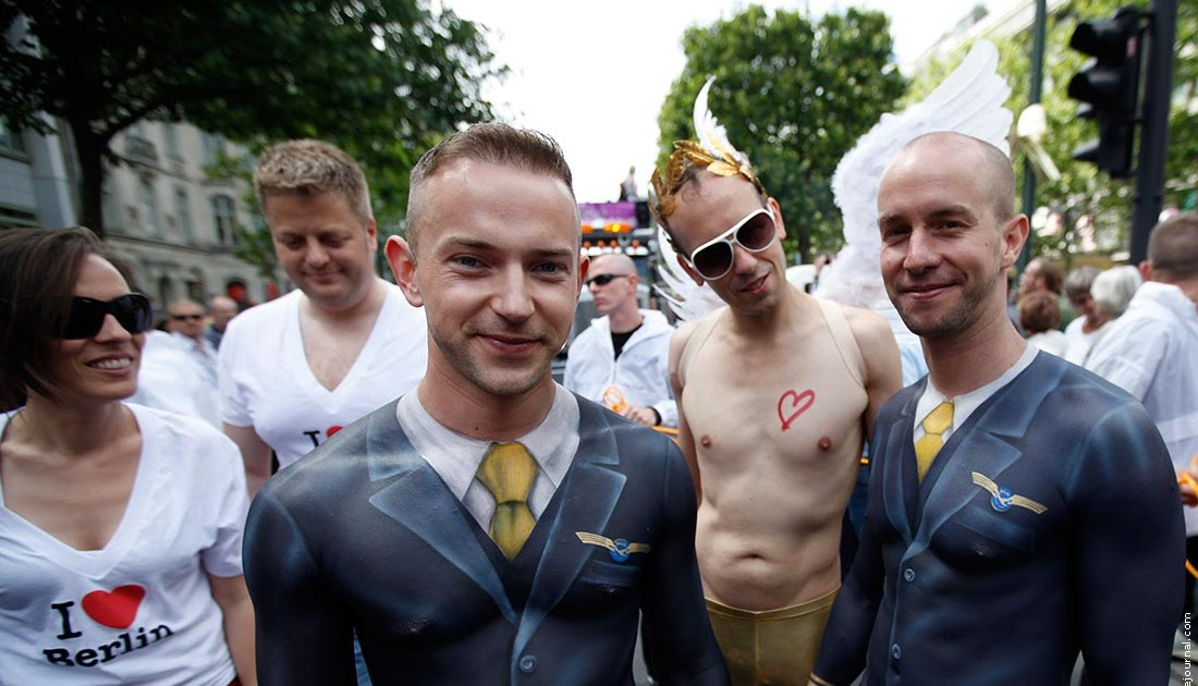 гей порно русские солдаты