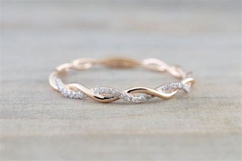 Best 20  Wedding bands ideas on Pinterest   Diamond