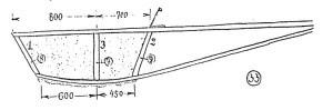 Le sport de l'air-Comment j'ai construit mon avionnette 111