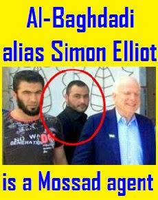 al-baghdadi-is-mossad-agent-230