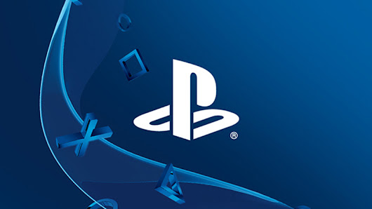 The new PlayStation Communities app is now available