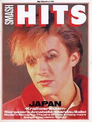 Smash Hits, February 04