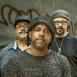 Victor Wooten Trio at Woodlands Tavern on Saturday, Oct 28, 2017 8:00 PM EDT