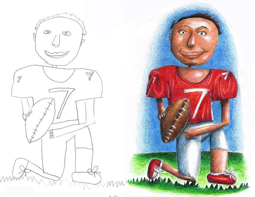 padre-colorea-dibujos-hijos-fred-giovannitti (9)