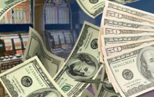 Игровые аппараты вулкан играть онлайн на реальные деньги