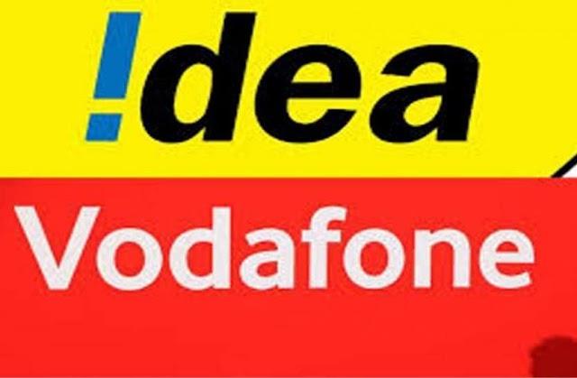 Vodafone-Idea Postpaid plans 2021: 299 रुपए में अनलिमिटेड इंटरनेट, लोकेशन ट्रैकिंग, डिज़्नी हॉट स्टार और भी बहुत कुछ