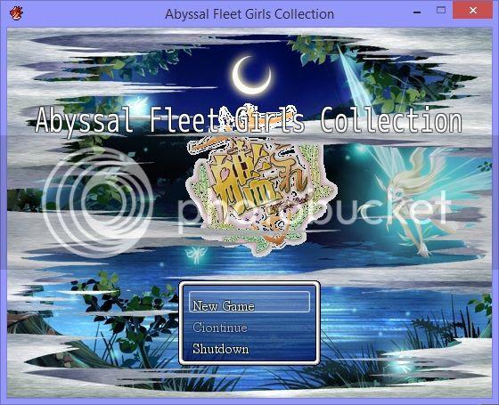 [ภาพ: New_Title.jpg]
