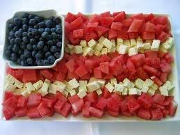 www.pinterest memorial day food | memorial-day-recipe