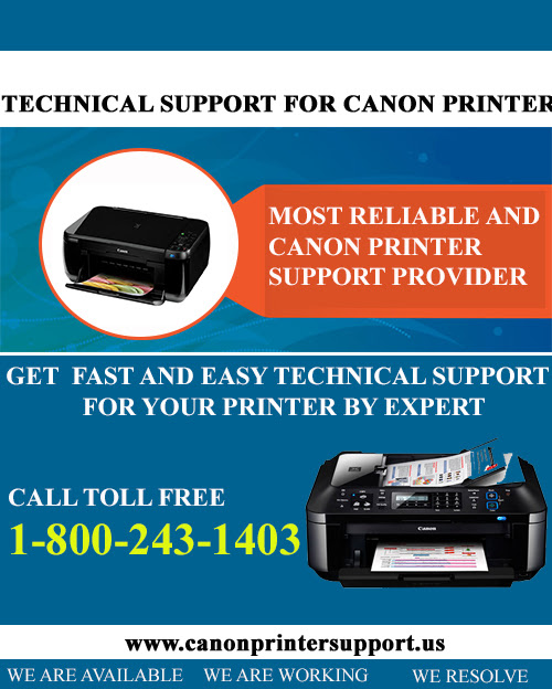 Canon G2000 series printer problems and their solutions