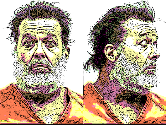 Right-wingers claim Colorado shooter Robert Lewis Dear is a trans woman