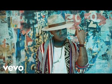 Ne-Yo, Bebe Rexha, Stefflon Don - Push Back [VIDEO]