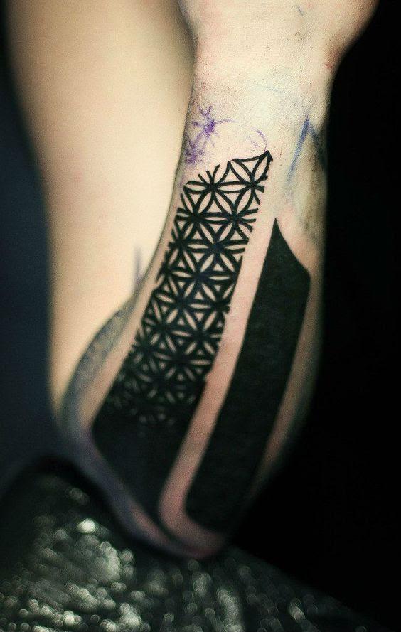 blackout tattoos 22