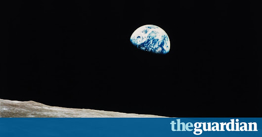 Discovery of 50km cave raises hopes for human colonisation of moon | Science | The Guardian