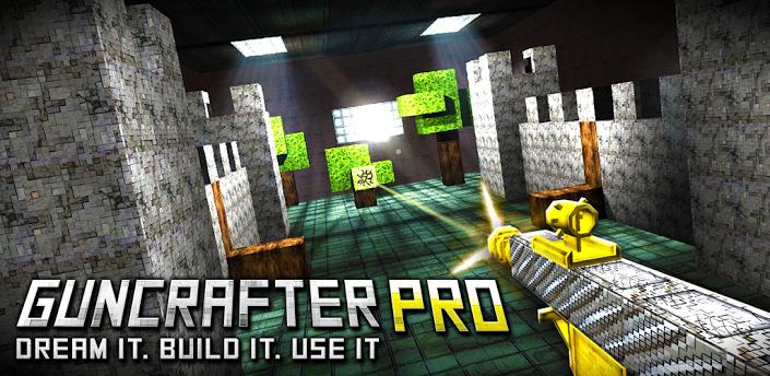 Guncrafter-Pro-apk