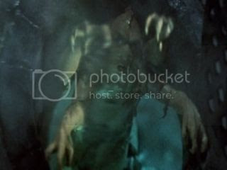 photo haunted-palace-monster_zps6fbc5yb8.jpg