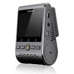 SJCAM VIOFO A129 Front Full HD 5GHz Wi-Fi Dash Camera