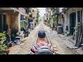Thảo Luận: Con Đường Dân Chủ Cho Việt Nam P2 - Song Chi