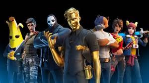 fortnite news articles stories trends  today