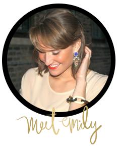 photo MEET-EMILY.png