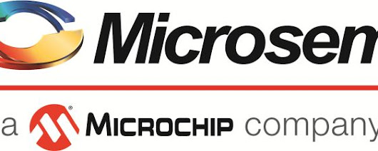 Microsemi Announces PCIe 4.0 Switches And NVMe SSD Controller