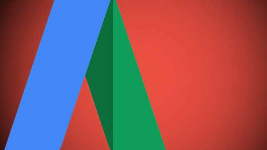 The new Google AdWords interface is coming soon. Are you ready? - Search Engine Land