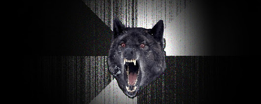 When Security Tools Cry Wolf - The State of Security
