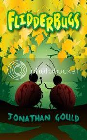 Flidderbugs by Jonathan Gould
