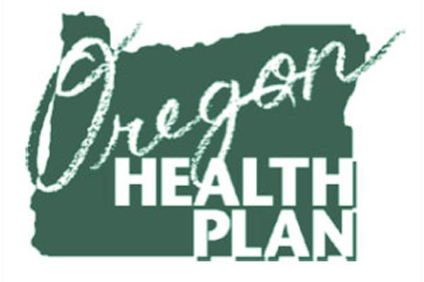 Trans provision goes into effect | Oregon Health Plan