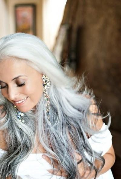 myviewfromsomewhere:  (via Beautiful Hair)