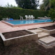 Miami Beach Project Coral Rock Retaining wall  |