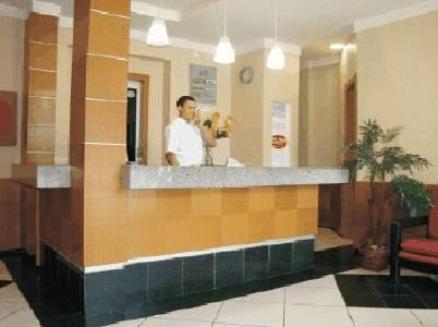 Price Raio de Sol Praia Hotel