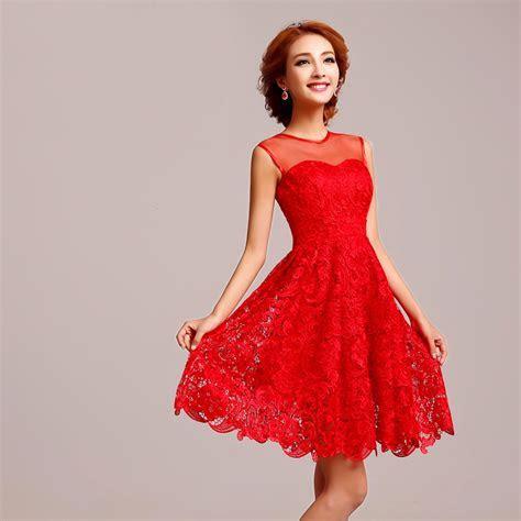 Short Bridesmaid Dresses   DressedUpGirl.com