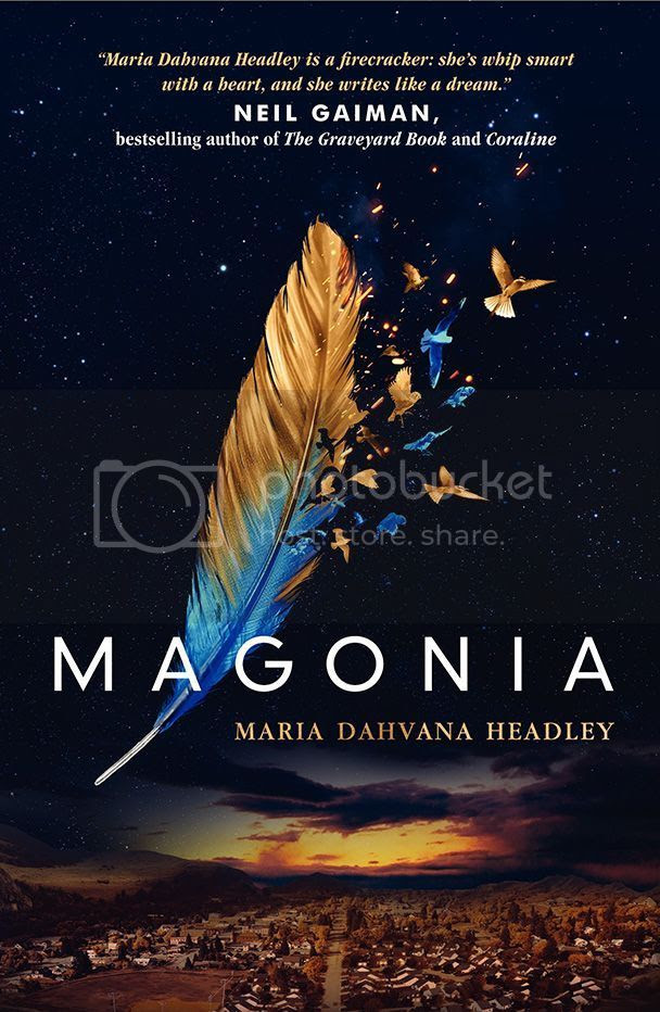 https://www.goodreads.com/book/show/21393526-magonia