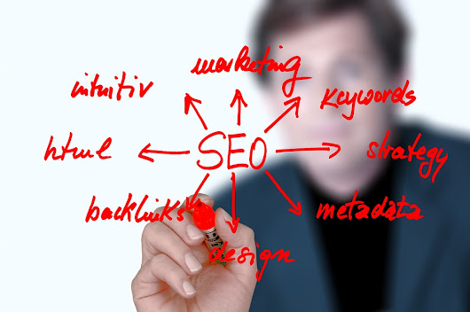 4 Tips To Enhance Your SEO Results - Tesla Media Worx