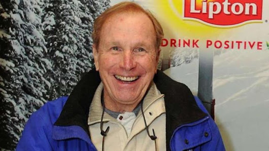 Wayne Rogers, Trapper John on 'M*A*S*H*,' dies at 82