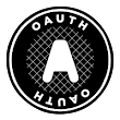 OAuth 2.0 Comparisons: The Good, The Bad, The Quirky