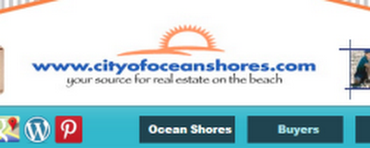 January | 2014 | Ocean Shores Real Estate Broker