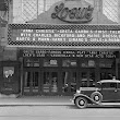 RochesterSubway.com : Loew's Theater: Rochester's Other Lost Movie Palace
