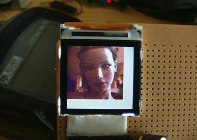 GLCD-đồ họa-LCD-xuất hiện
