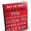 Kickstarter vs Indiegogo and How to Decide for your Crowdfunding Campaign - Art of the Kickstart