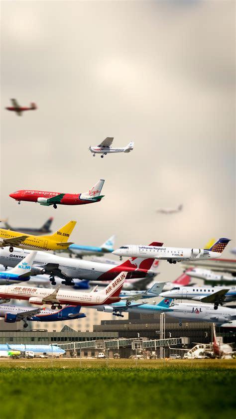 airplane    wallpaper  iphone