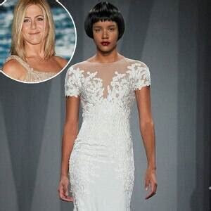 Did Say Yes to the Dress Accidentally Reveal Jennifer