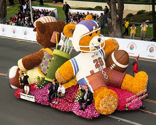 shriners-hospitals-for-children-helping-children-live-their-dreams-rose-parade-2013.jpg (500×400)