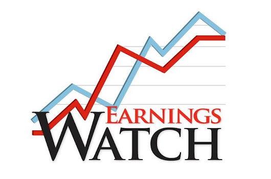 Earnings Watch: Daimler, Volvo, Paccar Profits All Move Higher | Trucking News