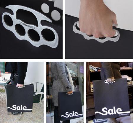 20創意廣告袋