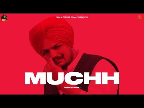 Muchh Lyrics- Sidhu Moose Wala (Lyrics-database.org)