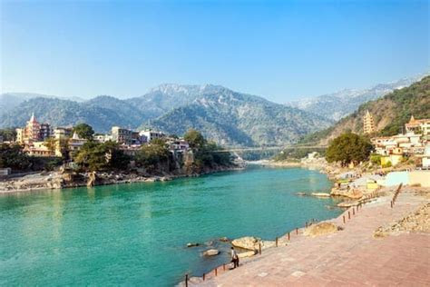 12 best hotels in Dehradun for the perfect holiday   India.com