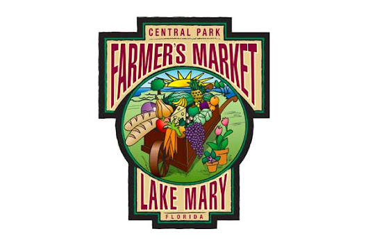 Lake Mary Farmers Market - Heathrow Florida: Experience Seminole County in North Orlando