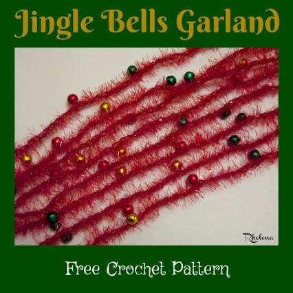 ... 'Crafts Community - FREE Crochet Patterns - Community - Google+